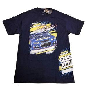 Chase Elliott 24 NAPA Nascar Hendrick Shirt